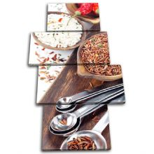 Spices Restaurant Food Kitchen - 13-1671(00B)-MP04-PO